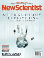 13 October 2012 New Scientist cover thumb.