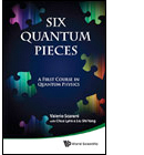 Six Quantum Pieces Authors